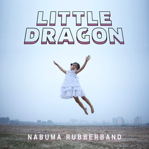 Image for 'Nabuma Rubberband'