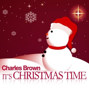 Image for 'It´s Christmas Time'