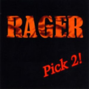 Image for 'Pick 2!'