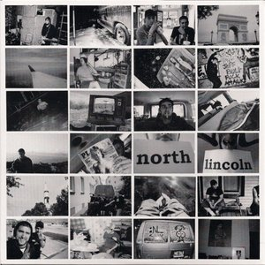 Image for 'North Lincoln'