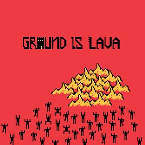 Image for 'Groundislava'
