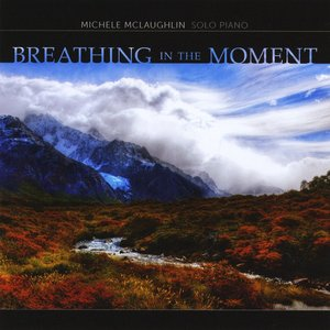 Image pour 'Breathing in the Moment'