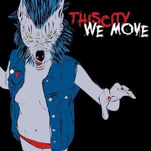 Immagine per 'We Move'