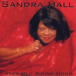 Imagem de 'Miss Red Riding Hood'