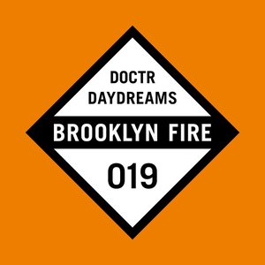 Image for 'Daydreams'
