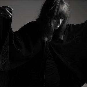 Image for 'Emma Acs'