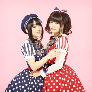 Image for 'petit milady'
