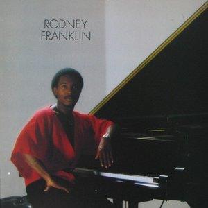 Image for 'Rodney Franklin'