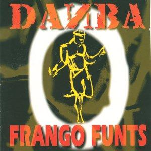 Image for 'Frango Funts'