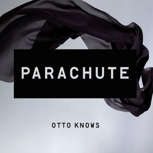 Image for 'Parachute (Radio Edit)'