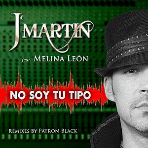 Image for 'No Soy Tu Tipo (Remixed & Reloaded)'