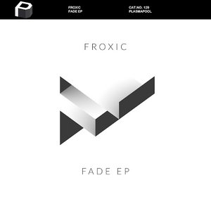 Image for 'Fade EP'
