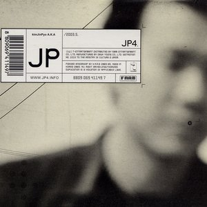 Image for 'JP4'