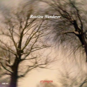 Image for 'Rootless Wanderer'