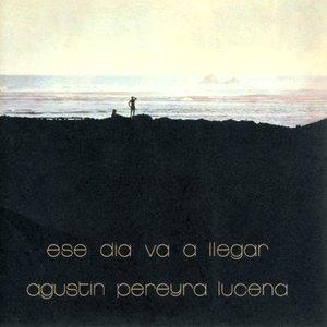 Bild für 'Ese Dia Va A Llegar'