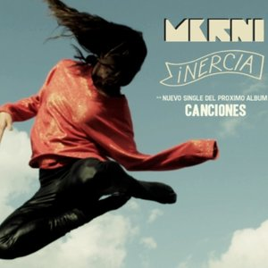 Image pour 'Inercia'