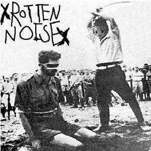 Image for 'xROTTEN NOISEx Sucks'