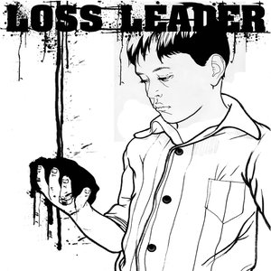 Image for 'Loss Leader'