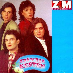Image for 'Divlji kesten'