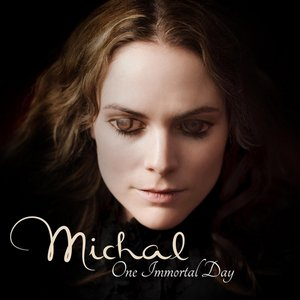 Image pour 'One Immortal Day'