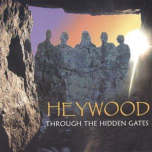 Image pour 'Through the Hidden Gates'