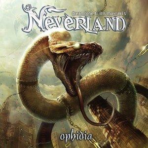 Bild für 'Ophidia'