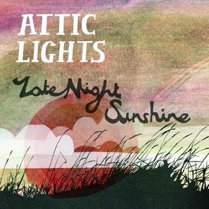 Bild für 'Late Night Sunshine'