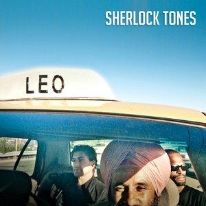 Imagen de 'L.E.O.'