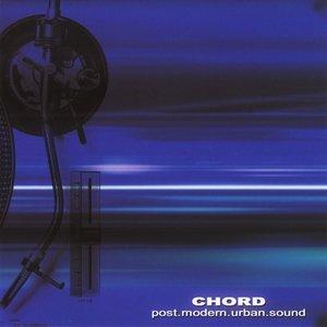 Imagem de 'post.modern.urban.sound'