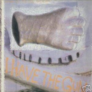 Imagem de 'I Have the Gun'