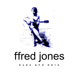 Image for 'Eyes And Ears'