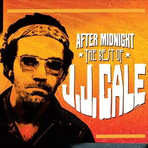 Image for 'After Midnight: The Best Of'