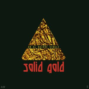 Image for 'Solid Gold'