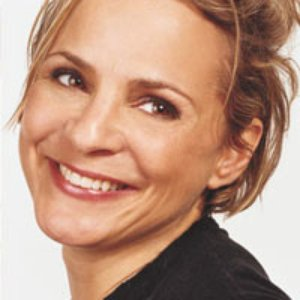 Image for 'Amy Sedaris'