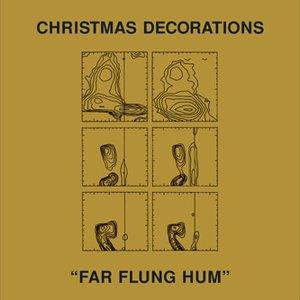 Image pour 'Far Flung Hum'