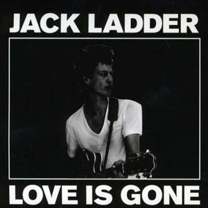 Image pour 'Love Is Gone'