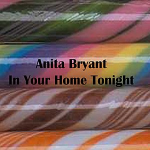 Image for 'In Your Home Tonight'
