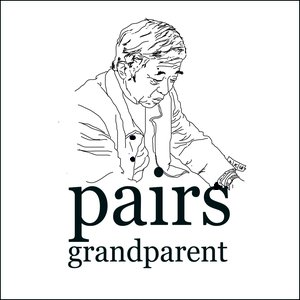 Image for 'Grandparent'