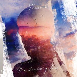Imagem de 'The Vanishing Years'