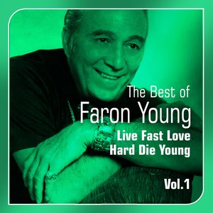 Image for 'Live Fast, Love Hard, Die Young (Best of, Vol. 1)'