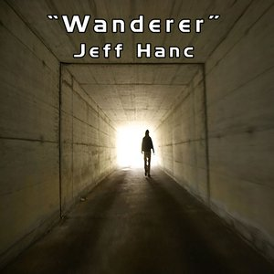 Image for 'Wanderer'
