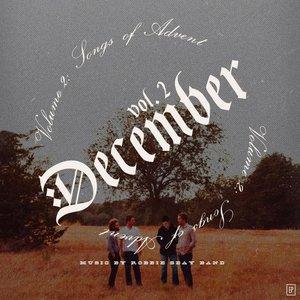 Imagen de 'December Vol. 2: Songs of Advent'