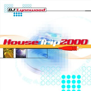 Image for 'Housetrip2000'