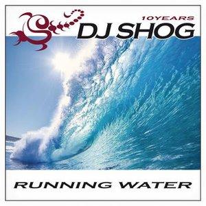 Imagen de 'Running Water (10 Years) (Ole van Dansk Remix Edit)'