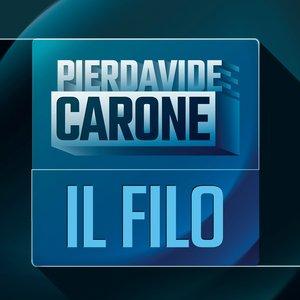 Image for 'Il filo'