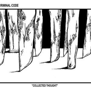Imagem de 'Collected Thought'