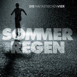 Bild für 'Sommerregen'
