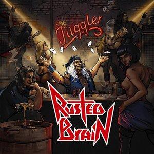 Image for 'Juggler'