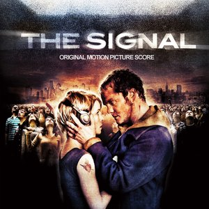 Image for 'The Signal'