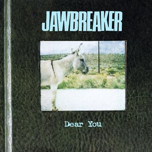Image for 'Dear You'